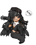 frick frack kitty's avatar