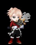Sukiyash's avatar