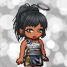 strshne's avatar