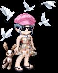The Lady Antoinette's avatar