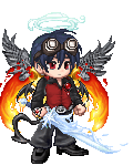 Shinn- -Asuka's avatar