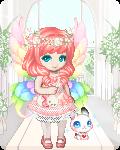 iPastelle's avatar