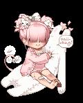 Kookie Monsterrr's avatar
