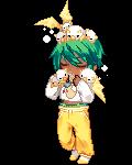 Opera Ralse's avatar