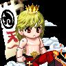 Neo-Blade8's avatar