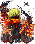 Neo-Blade8
