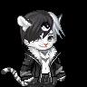 catora's avatar