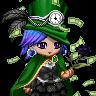teddybear889's avatar