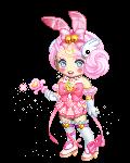 cupcakeprincessbunny