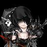 CyTheConqueror's avatar