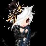 Zhiskel's avatar