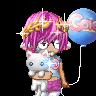 [D o o d l e]'s avatar