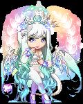 Densire's avatar
