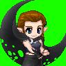 Goodwitchofthesoutheast's avatar