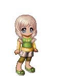 ilove_oika's avatar