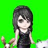 Rylee_Blackheart's avatar