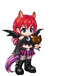 Miko_The_Hyper_Neko's avatar