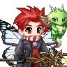 Hadrielacus's avatar