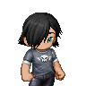 Taiskue's avatar