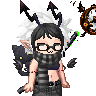 Taenessity's avatar