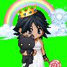 [ultraviolet]'s avatar