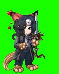 Le()n's avatar