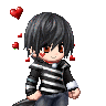 oxVampireBoyxo's avatar