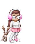 Girl Gamer lolz's avatar