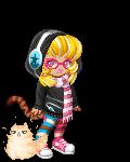 KiciaKocia's avatar
