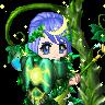 Hamiltucky's avatar