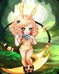 Ophelias Bathwater's avatar
