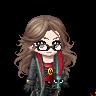 anathematix's avatar
