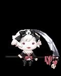 Brommiel's avatar