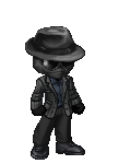 Kyoji Kasshu's avatar