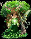Queen Tabikat's avatar