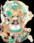 megucas's avatar