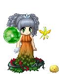 Mayor kissa_san's avatar