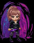 Im_Sista_Souljah's avatar