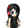 ritsuka_chan_93_'s avatar