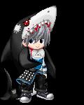 Diedrich your president's avatar