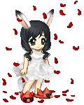 XXCute_Star_808XX