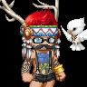 Sveiki's avatar