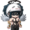 spygurl121's avatar