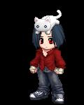 Akurei Ryu