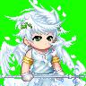 Agent_T's avatar