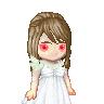 Iceles's avatar