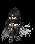 Devinal215's avatar