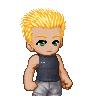 FatherAlexanderAnderson0's avatar