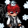Mippemuppen's avatar