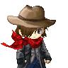 polarbearice's avatar